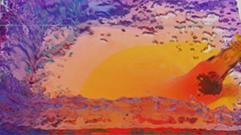 PhoenixFD 流体颜色精讲
