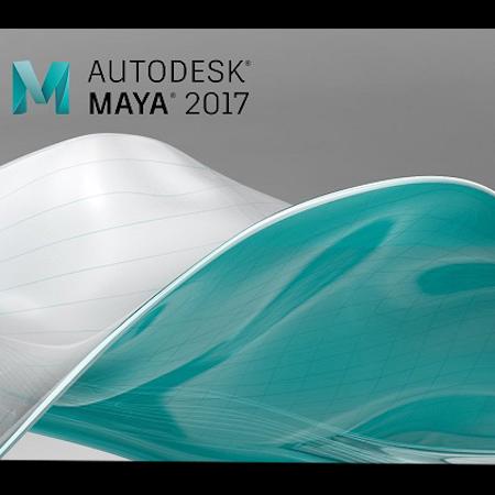 maya 2017 基础教程------bullet 结合 realflow 制作破碎流程