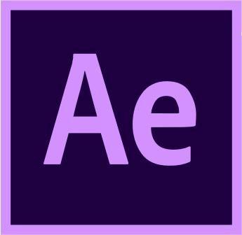 AE 2018 基础教程----- 跟踪类型