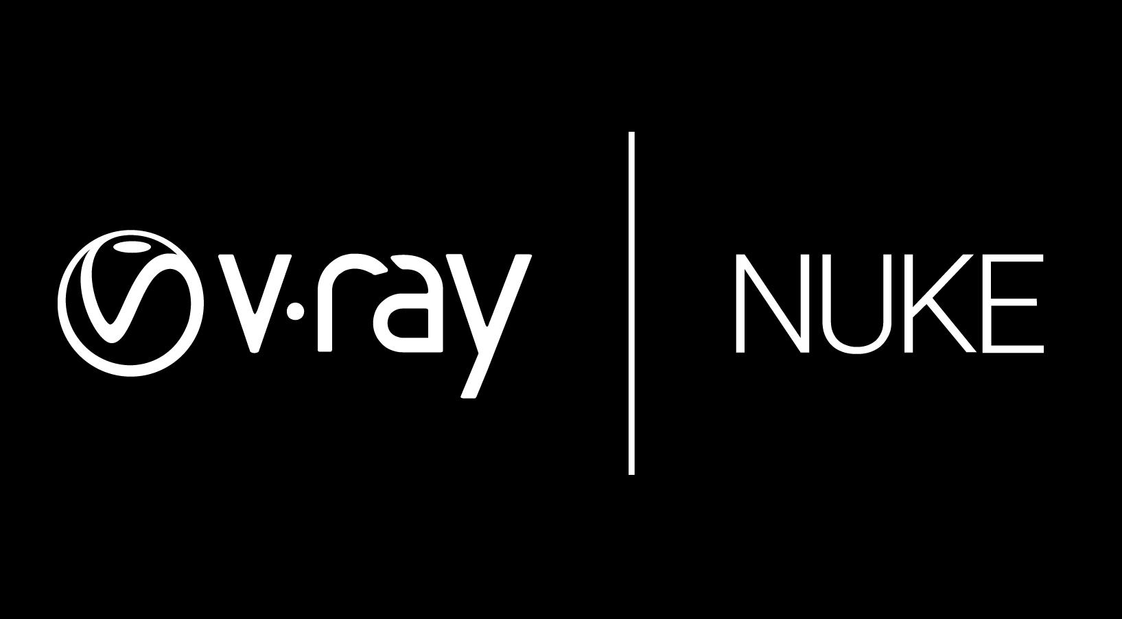 C4D Nuke 整合 ----- VFX 新流程