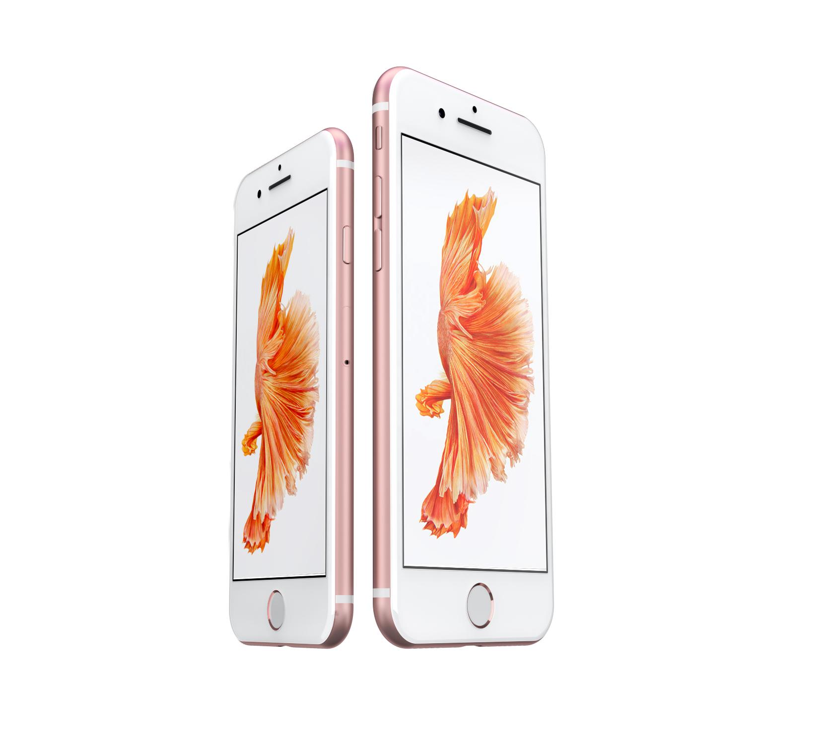 max+vray渲染制作iPhone玫瑰金手机
