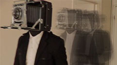 《3DEqualizer与Maya中换头术介绍教程》